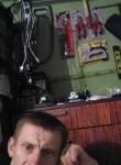 Sergey, 44  , Pyryatyn