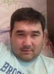 Daniyar, 32  , Stepnogorsk