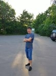 Ruslan, 31  , Noginsk