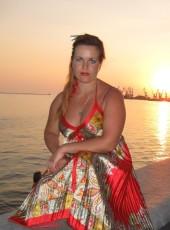 Tatyana, 41, Ukraine, Luhansk