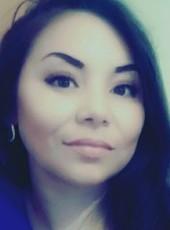 Sasha, 29, Russia, Vladivostok