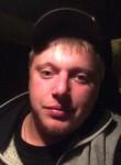 Pavel, 25  , Shimsk