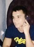 DEMONRUSLAN, 24  , Qushkupir