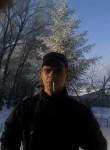 Aleksey, 35  , Saratov