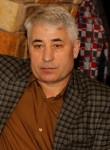 Vova, 53  , Moscow