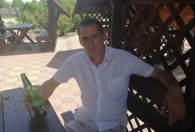 Алексей, 31 - Just Me