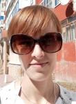Kseniya, 32  , Strezhevoy