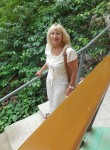 vera danilenko, 61  , Smolensk