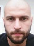 Aleksandr, 39  , Kimry