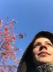 Oksana, 26, Surgut