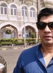 Naushad, 38 лет, Dimāpur