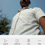 rajchohan, 30  , Manasa