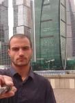 мовсес, 28, Yerevan