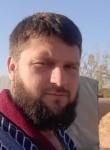 Vlsd, 28, Moscow
