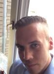 Maik M, 33  , Kitzingen
