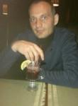 Roman, 38  , Sevastopol