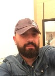 Pietro, 42  , Rome