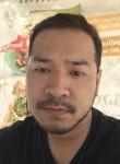 aoom, 28, Samut Prakan
