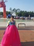 Inga, 34  , Cheonan