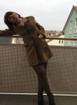 Svetlana, 58  , Pforzheim
