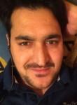 stylish boy lol, 27  , Bishkek