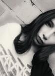 Irina, 18  , Novomoskovsk