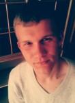 Aleksandr, 26  , Irkutsk