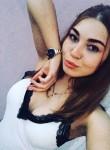 vlada, 22, Yaroslavl