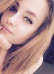 Anastasiya, 22  , Severodvinsk