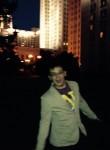 Aleksandr, 29, Lakinsk