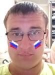 Vlad, 19  , Krasnodar