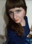 Veronika, 30  , Kazanskoye