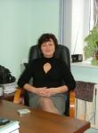 Oksana, 46, Prokopevsk