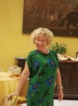Tatyana , 47, Saint Petersburg