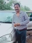 Ajay Kumar, 22  , Vijayawada