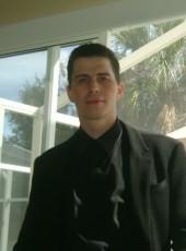 Khatuntsev  Ro, 42, United States of America, Orlando
