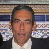 Claudio, 54  , Havana