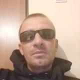 Serhii, 34  , Kielce
