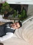 Abdulah , 29  , Iserlohn