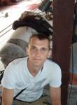 Maksim, 46, Ust-Ilimsk