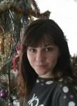 Olya, 21  , Mykhaylivka