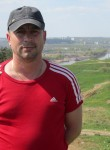 Sergey, 45, Aleksin