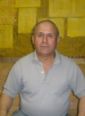 Aleks, 68, Russia, Krasnoyarsk