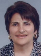 Araksya, 67, Armenia, Yerevan