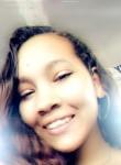 Geniya, 18  , Statesville