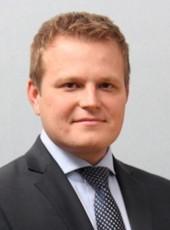 Михаил, 38, Россия, Москва