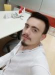 Muzaffer, 20  , Ankara