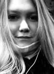 Viktoriya, 24, Kiev