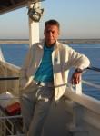 Evgen, 50  , Vologda