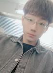 小明脑壳儿疼, 22, Tianjin